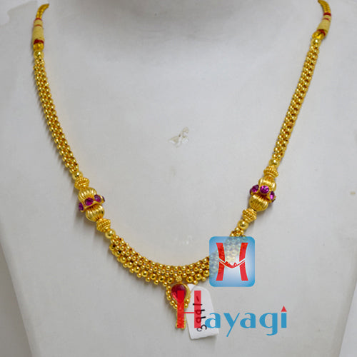 Thushi Traditional Pink Petal Jewellery Buy Online - Hayagi