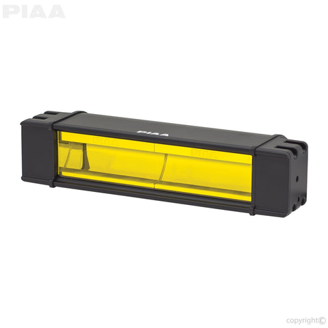 "PIAA RF10 10"" Ion Yellow Wide-Spread Fog Beam"