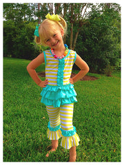 Online Children's Boutique