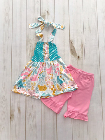 """Harper"" Boutique Outfit {LIMITED}"