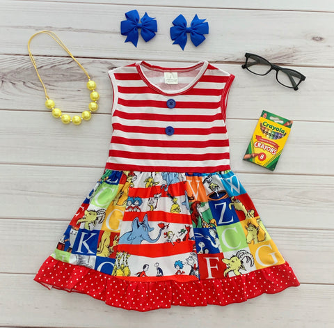 dea7cafe6 Girls boutique clothing, toddler girls clothes, accessories – Rylee ...