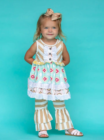 """Hadley"" Boutique Outfit {LIMITED}"