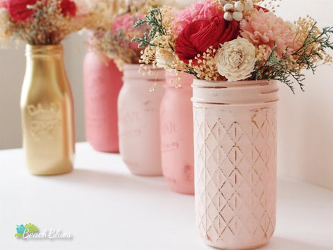 Hot Trends For Sweet 16 Themes And Colors Distinctivs Distinctivs Party