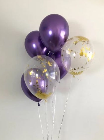 Hot Trends For Sweet 16 Themes And Colors Distinctivs