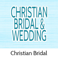christian bridal shower party favors