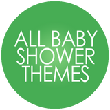 All Baby Shower Themes