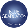 Blue Class of 2017 Graduation Party Supplies