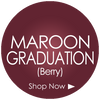 Maroon Berry Class of 2017 Graduation Party Supplies
