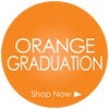 Orange Class of 2017 Graduation Party Supplies