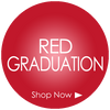 Red Class of 2017 Graduation Party Supplies