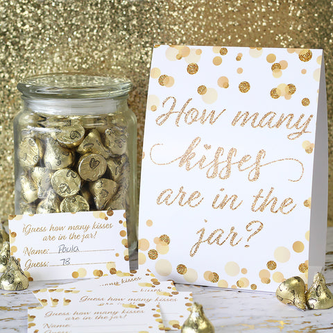 50th Wedding Anniversary Ideas For A Party Distinctivs