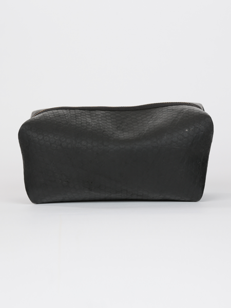 Kenneth Cole Dopp kit