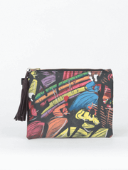 Rooston Pouch