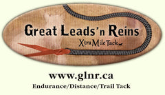 Great Leads n Reins