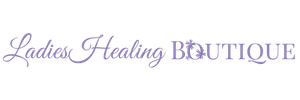 Ladies Healing Boutique