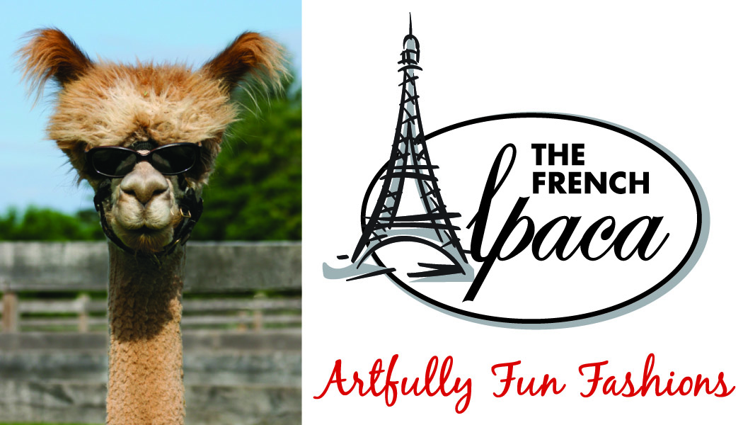 The French Alpaca