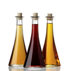 Oils/Vinegars