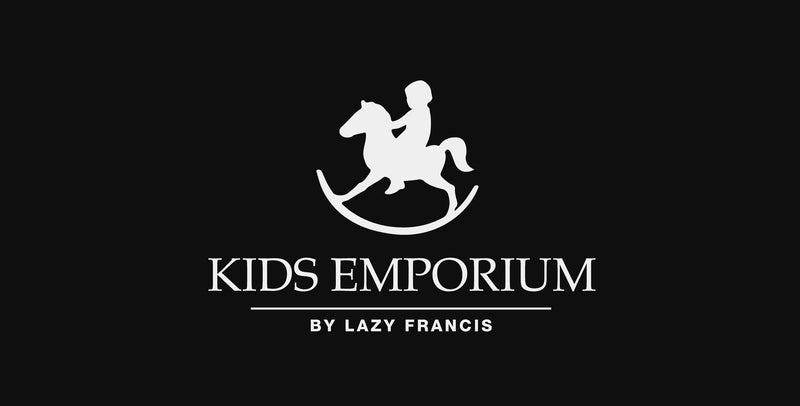 Kids Emporium Chelsea Coming Soon...