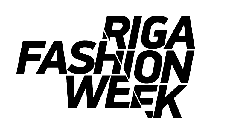 Riga Fashion Week: Kid's Fashion