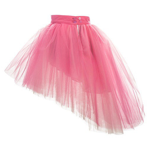 Win A Lazy Francis European Couture Tutu (3 Winners) | Celebrity Baby Trends