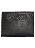 Basic Real Leather Passport and Card Holder , Card Holder/Passport Holder/Cheque Book Holder - CrabRocks, LeatherfashionOnline  - 5
