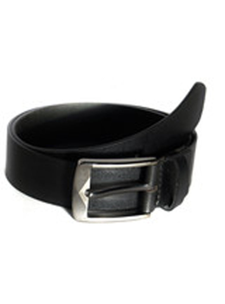 Best Selling Mens Casual Hand Padded Leather Belt , Mens Leather Belt - CrabRocks, LeatherfashionOnline  - 1