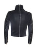 Bantan-  BatMan Leather Men's Jacket