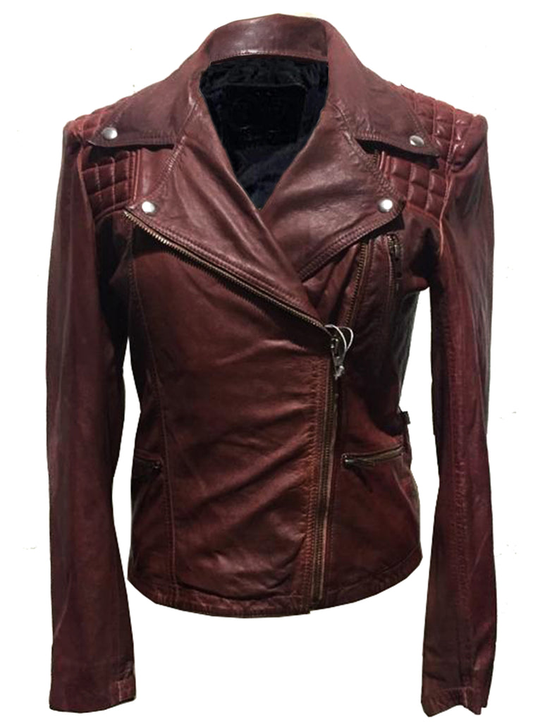 woman Leather Jacket, Designer Leather Jacket, Leather Fashion Jackets, Online leather Jackets