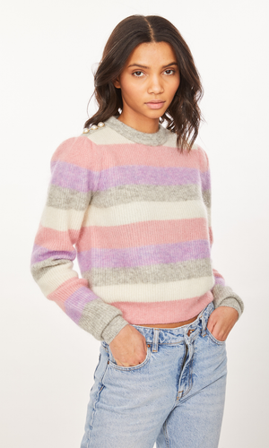 Generation Love Brielle Sweater