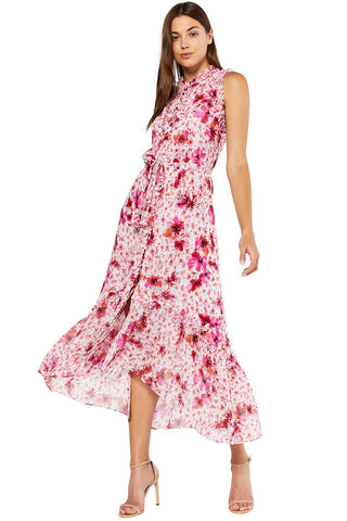 Misa Los Angeles Aurelie Dress
