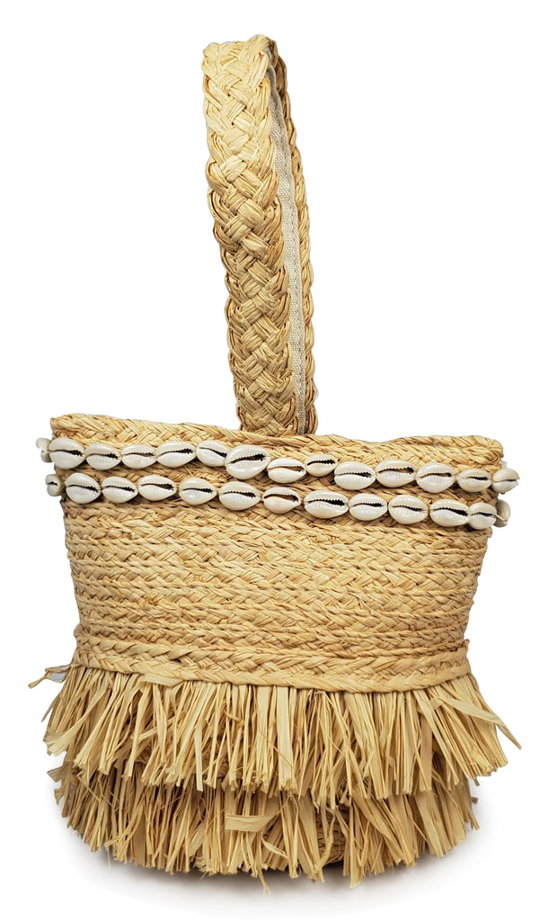 Hat Attack Trinket Bag