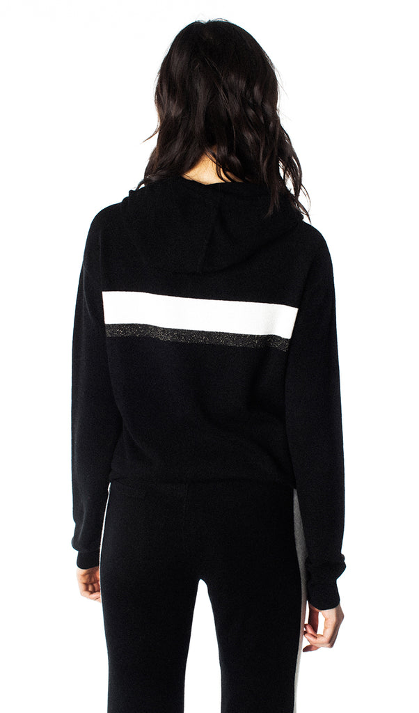 Generation Love Olivia Cashmere Sweater