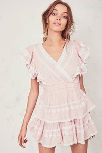 Love Shack Fancy - Gwen Dress