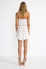 Suboo- XO Cami Dress
