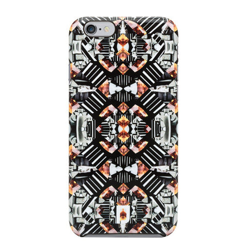 DanniJo - Barbara Iphone 6 Case