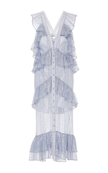 Alice Mccall - Melody Dress