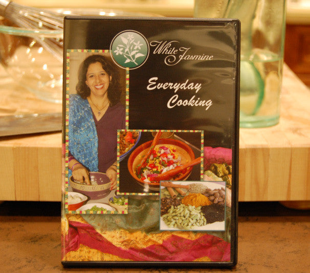 Spices and DVD, Free Shipping!