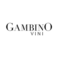 Gambino Winery