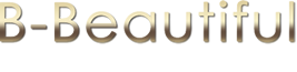 B Beautiful Hair Boutique
