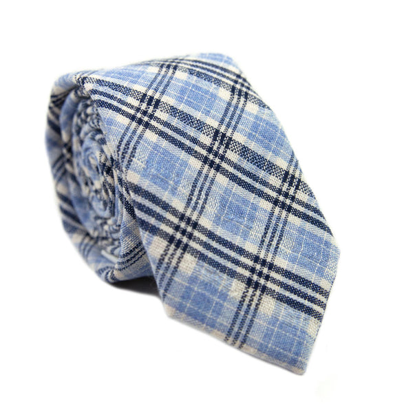 Oxnard Plaid