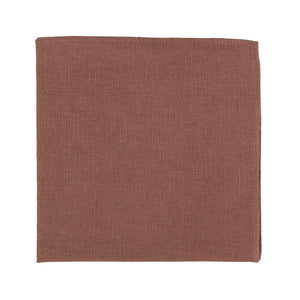 Sedona Pocket Square