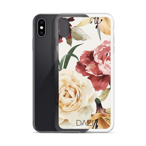 iPhone Case - Coral Void