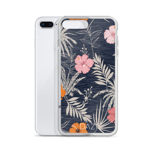 iPhone Case - Islander