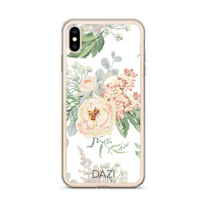 iPhone Case - Desert Sun