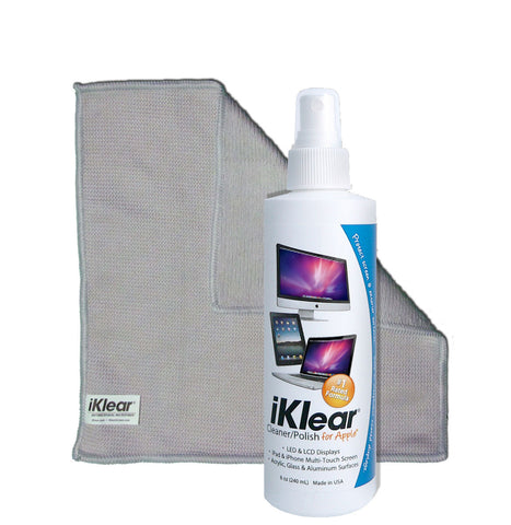 iKlear Essentials, Reg. $19.90 - Now $14.95. Save $4.95 On This Package