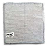 Klear Screen Travel Singles ECO (Step 1 Wet/Step 2 Dry) (100)
