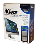 iKlear Complete Cleaning Kit - iK-26K