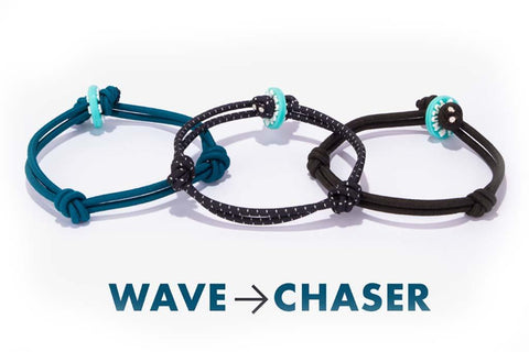 Wave Chaser