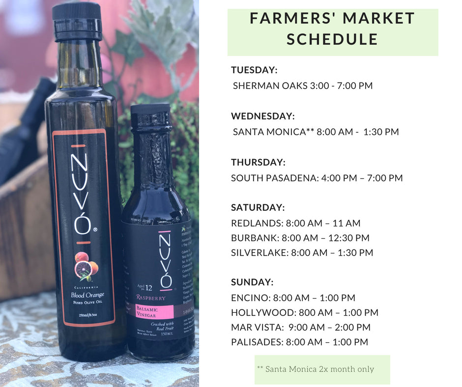 farmers-market-nuvooliveoil