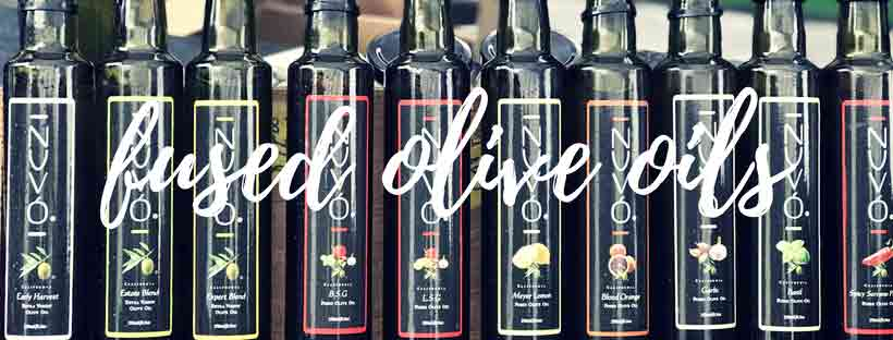 fused-flavored-olive-oil